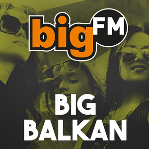 Radio bigFM BALKAN
