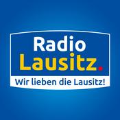 Radio Radio Lausitz