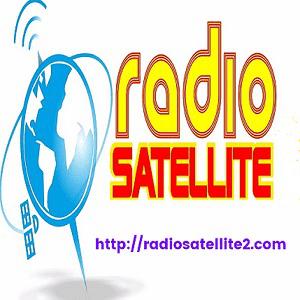 Radio Radio Satellite