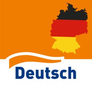Radio LandesWelle Deutsch