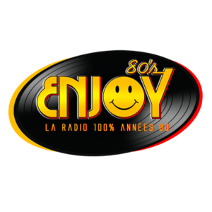 Enjoy 80's