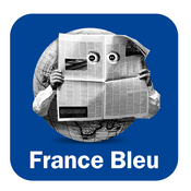 Podcast France Bleu Cotentin - A la une de la presse
