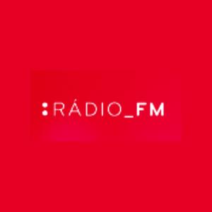 Radio Rádio_FM