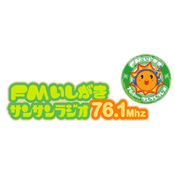 Radio FM Ishigaki