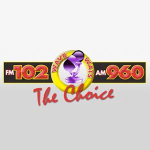 Radio WATS - Choice 102