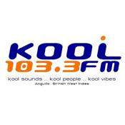 Radio KOOL FM