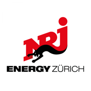 Radio Energy Zurich