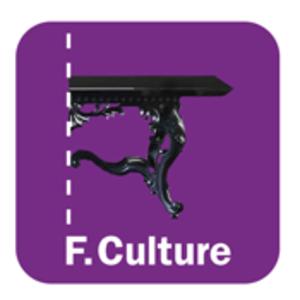 France Culture  -  LA GRANDE TABLE 2ème partie