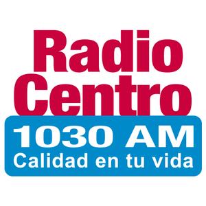 Radio Radio Centro 1030 AM
