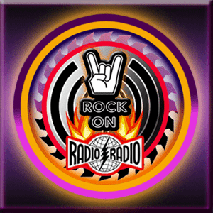 Radio Rock On - Online Radio Panamá