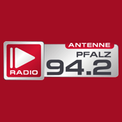 Radio ANTENNE PFALZ 94.2