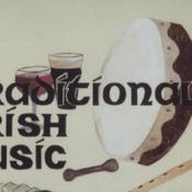 Radio irish-folk