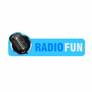 Radio Radio Fun Manele