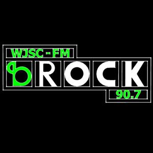 Radio WJSC-FM - Radio Johnson 90.7 FM