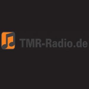 Radio TMR-Radio.de