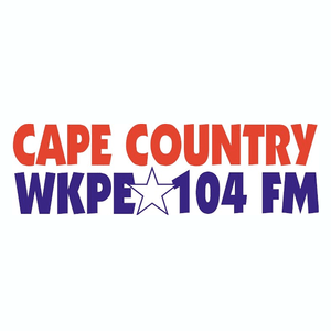 WKPE - Cape Country 104