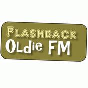 Radio Flashback Oldie FM
