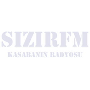Radio SIZIRFM