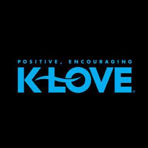 Radio WLVG - K-Love 105.1 FM