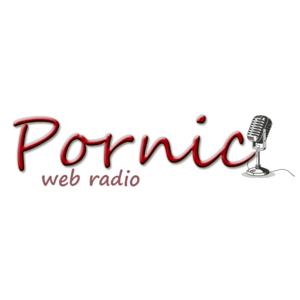 Radio Pornic Radio