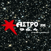 Radio Astro Radio 96.4 FM