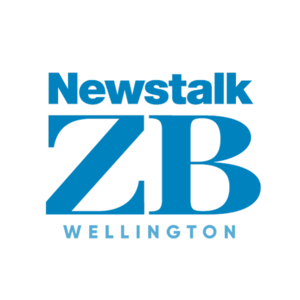 Radio Newstalk ZB Wellington