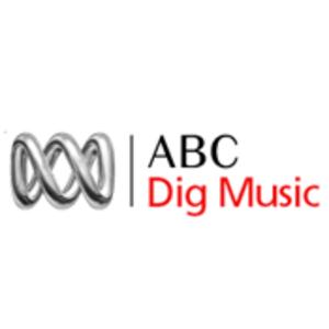 Radio ABC Dig Music