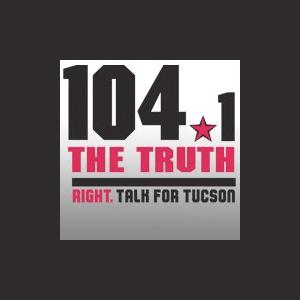 Radio KQTH - 104.1 The Truth