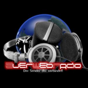 Radio Euerwebradio