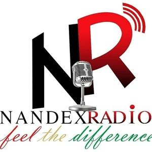 Radio Nandex Radio