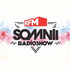 RFM - SOMNII RADIOSHOW