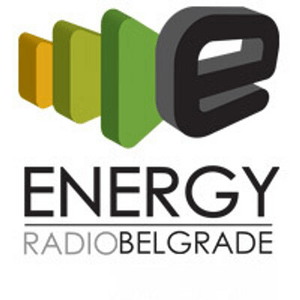 Radio Energy Radio Belgrade
