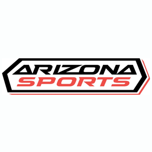 Radio KTAR-AM - Arizona Sports 620