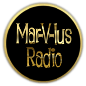 Radio Mar V Lus Radio
