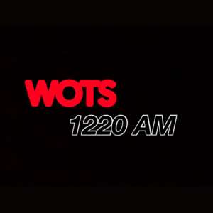 WOTS - WOTS 1220 AM