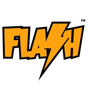 Flash FM UK