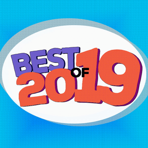 Radio Best of 2019