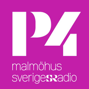 Radio P4 Malmöhus