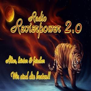 Radio Radio Revierpower
