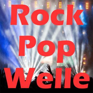 Radio RockPopWelle