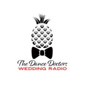 Radio The Dance Doctors Wedding Radio