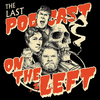 The last podcast