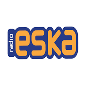 ESKA Małopolska Zakopane 106,8 FM