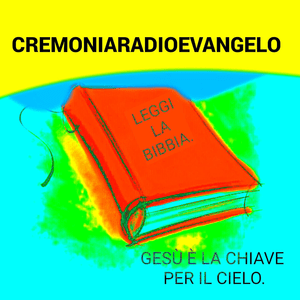 Radio Cremonia Radio