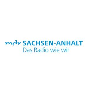 Radio MDR Sachsen-Anhalt Magdeburg