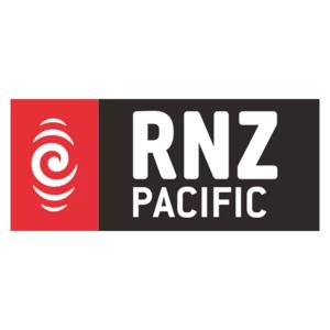 RNZ Pacific