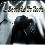 Radio 10secondstorock