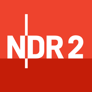 Radio NDR 2 Rock