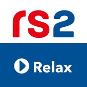 Radio rs2 relax