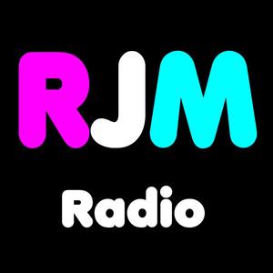 Radio RJMradio
